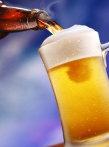 pour-beer-web