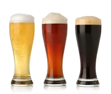 three-beers-web