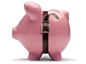piggy-bank-web