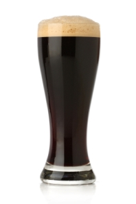 Schwarzbier Recipes – German Black Beer