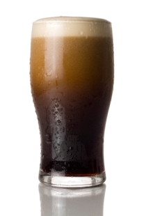 Baltic Porter Recipes – Beer Styles