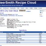 View Your Cloud Folder Online