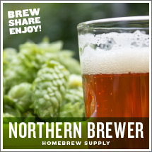 Nothern Brewer