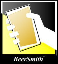 BeerSmith