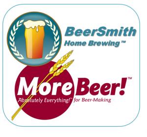beersmith equipment