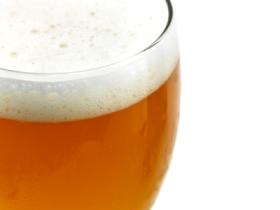 Beer_Pict