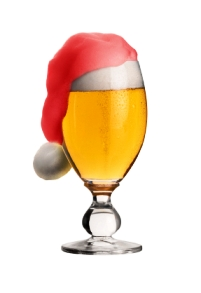 with the holiday season approaching its a great opportunity to experiment with a festive beer spices fruits and hop additions can all be combined to brew