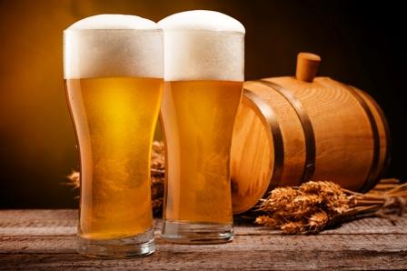 Brewhouse Efficiency vs Mash Efficiency in All Grain Beer