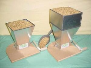 barleycrushers