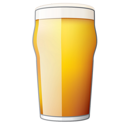 Sharing Beer Brewing Data Using BSMX Files in BeerSmith